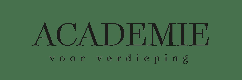 Academie voor Verdieping